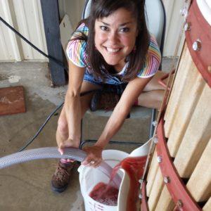 Jason Domanico Archives - The Wine Monk: Arizona Wine Blog