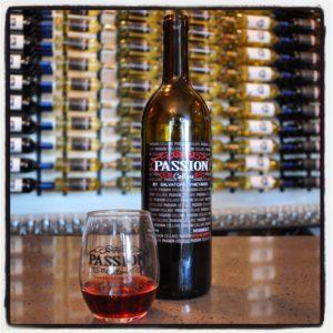 Arizona nebbiolo Archives - The Wine Monk: Arizona Wine Blog